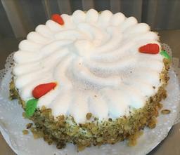Torta Nogada (16 personas)