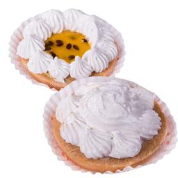 Pie Individual