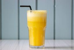 Vitamina Naranja