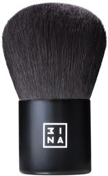 The Kabuki Brush 204