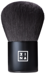 The Kabuki Brush 204