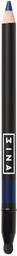The Eye Pencil With Applicator 203