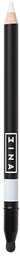 The Eye Pencil With Applicator 205