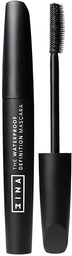 The Definition Mascara WP