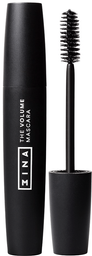 The Volume Mascara Black