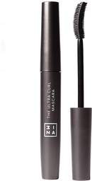 The Ultra Curl Mascara