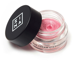 The Cream Eyeshadow 316