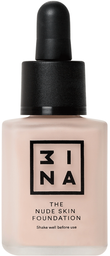 The Nude Foundation 303