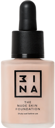 The Nude Foundation 304