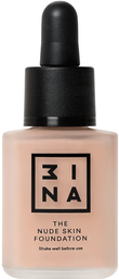 The Nude Foundation 305