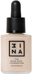 The Nude Foundation 306