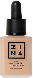 The Nude Foundation 308