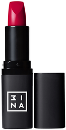 The Essential Lipstick 100