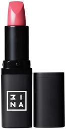 The Essential Lipstick 101