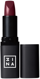 The Essential Lipstick 102