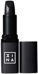 The Essential Lipstick 104