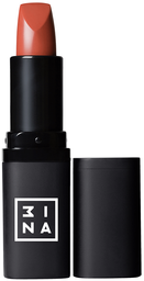 The Essential Lipstick 106