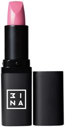The Essential Lipstick 108