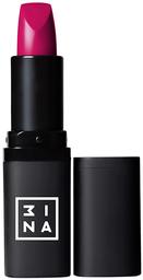The Essential Lipstick 109