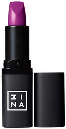 The Essential Lipstick 110
