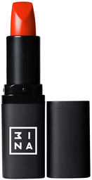 The Essential Lipstick 112