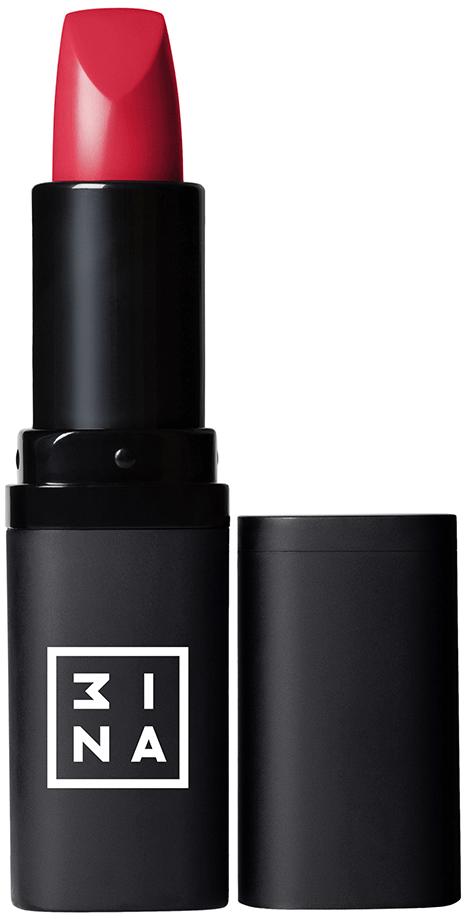 The Essential Lipstick 116