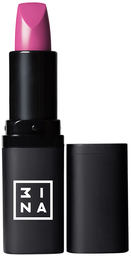 The Essential Lipstick 121