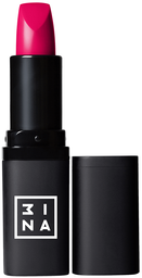 The Essential Lipstick 122