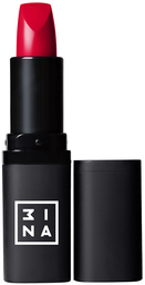 The Essential Lipstick 123