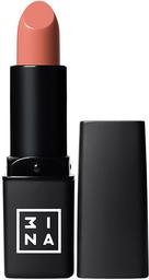 The Shiny Lipstick 201