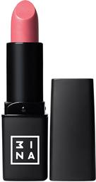 The Shiny Lipstick 205