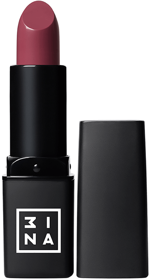 The Shiny Lipstick 206