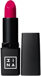 The Shiny Lipstick 208