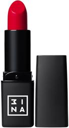The Shiny Lipstick 209