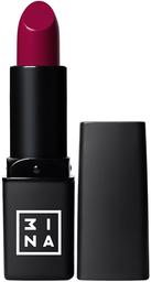 The Shiny Lipstick 210