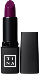 The Shiny Lipstick 211