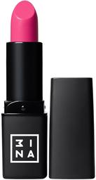 The Shiny Lipstick 212