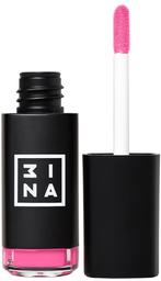 The Longwear Lipstick 507