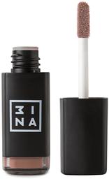 The Longwear Lipstick 516