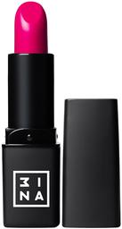 The Intense Lipstick 300
