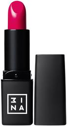 The Intense Lipstick 302