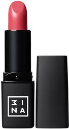The Intense Lipstick 303