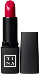 The Intense Lipstick 305