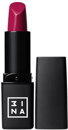 The Matte Lipstick 408