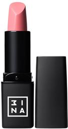 The Matte Lipstick 409