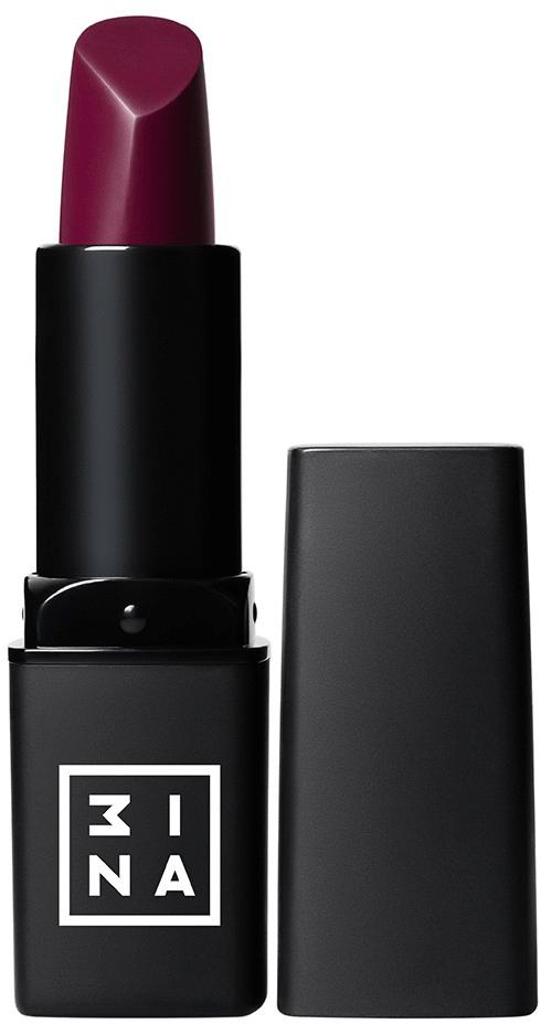 The Matte Lipstick 414