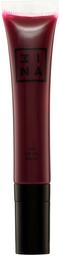 The Lip Balm Oil 100