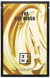The Eye Mask
