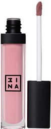 The Lip Gloss 105