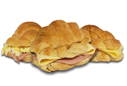 Línea Croissant